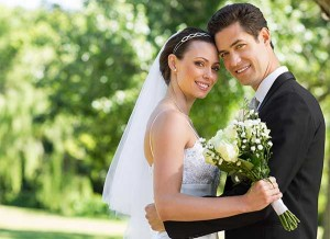 Lake Erie Bed and Breakfast Wedding Packages