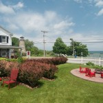 Lake Erie Wine Country Inn