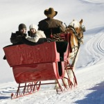 New York Winter Getaways
